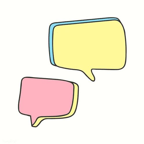 dialoguer pour combattre la charge mentale